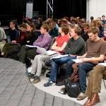 236_Music-Lecture_original