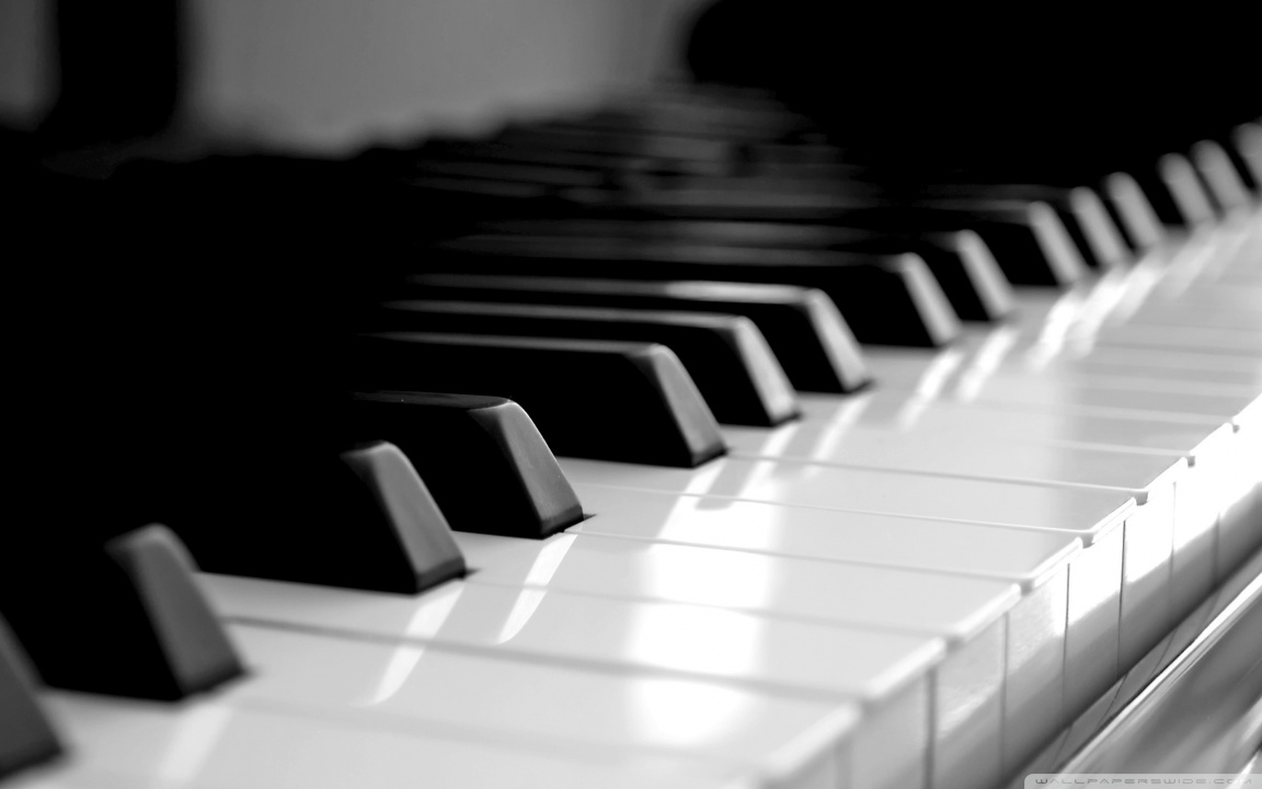 piano_keyboard-wallpaper-1152x720