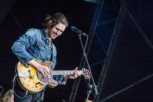 Hozier-Electric-Picnic-2014-30-08-14-7767