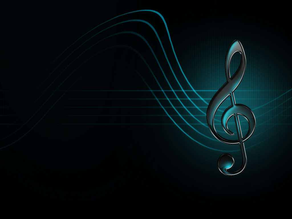 Music_by_arseniic