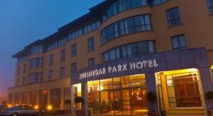 mullingar-park-hotel-2